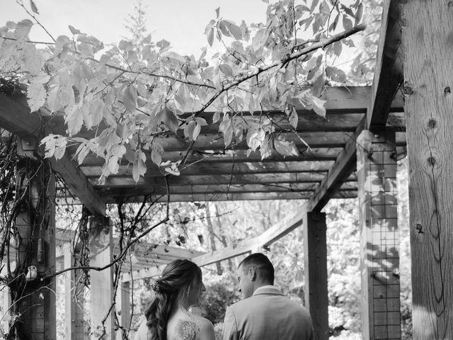 Katelyn and Curtis's wedding in Winnipeg, Manitoba 81