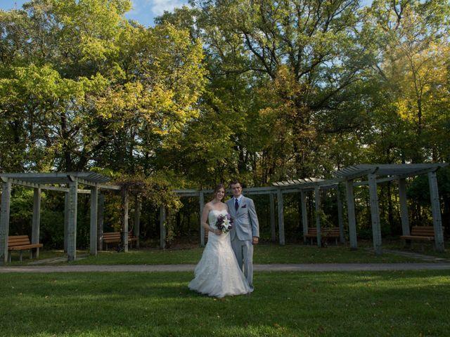 Katelyn and Curtis's wedding in Winnipeg, Manitoba 83
