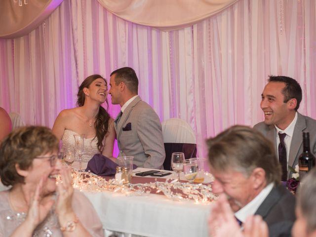Katelyn and Curtis's wedding in Winnipeg, Manitoba 93