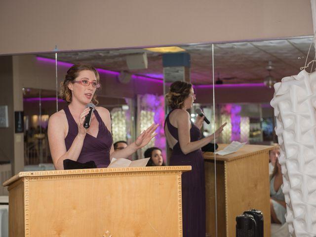 Katelyn and Curtis's wedding in Winnipeg, Manitoba 100