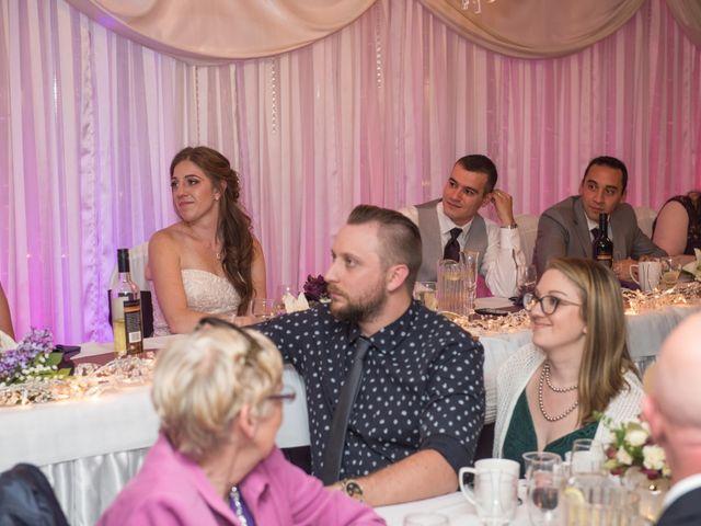 Katelyn and Curtis's wedding in Winnipeg, Manitoba 101