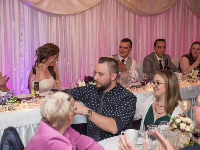 Katelyn and Curtis's wedding in Winnipeg, Manitoba 102