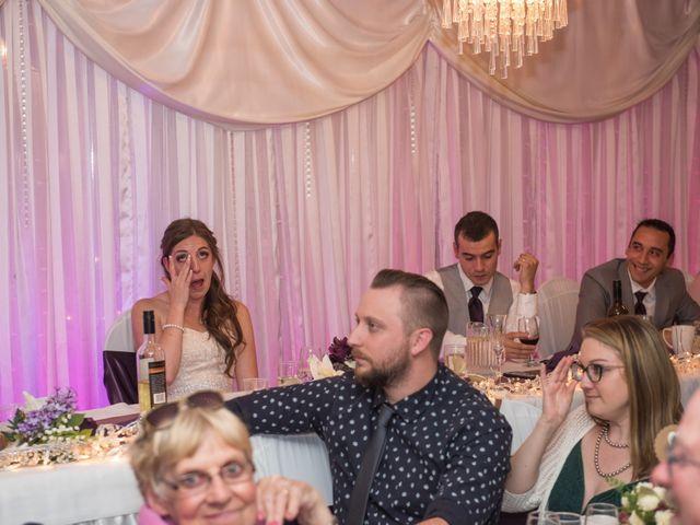 Katelyn and Curtis's wedding in Winnipeg, Manitoba 103