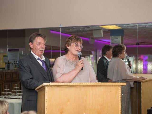 Katelyn and Curtis's wedding in Winnipeg, Manitoba 109