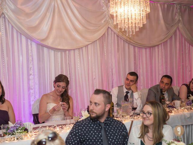 Katelyn and Curtis's wedding in Winnipeg, Manitoba 115