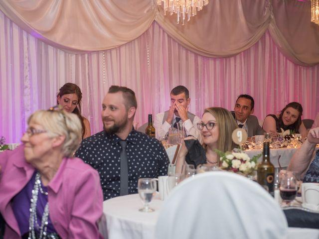 Katelyn and Curtis's wedding in Winnipeg, Manitoba 116