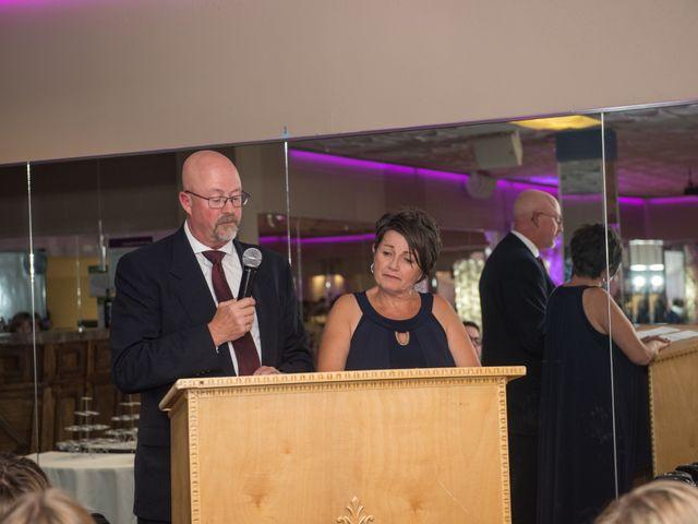 Katelyn and Curtis's wedding in Winnipeg, Manitoba 117