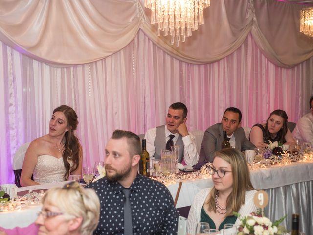 Katelyn and Curtis's wedding in Winnipeg, Manitoba 118