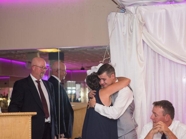 Katelyn and Curtis's wedding in Winnipeg, Manitoba 120