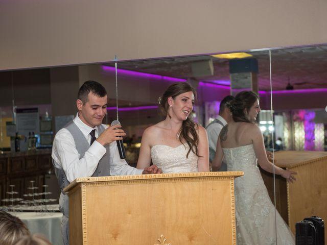 Katelyn and Curtis's wedding in Winnipeg, Manitoba 123