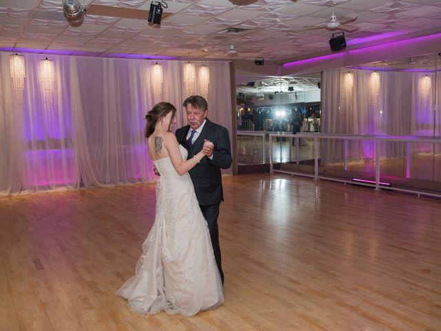 Katelyn and Curtis's wedding in Winnipeg, Manitoba 131