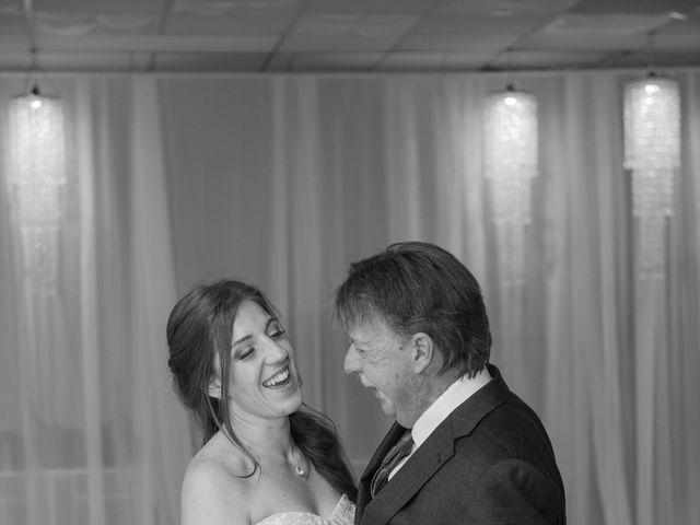 Katelyn and Curtis's wedding in Winnipeg, Manitoba 133