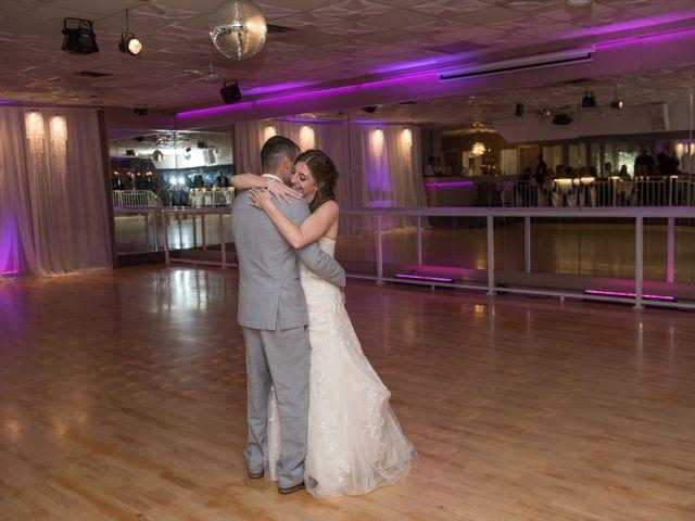 Katelyn and Curtis's wedding in Winnipeg, Manitoba 137