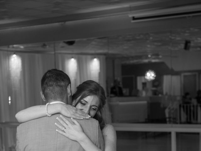 Katelyn and Curtis's wedding in Winnipeg, Manitoba 139