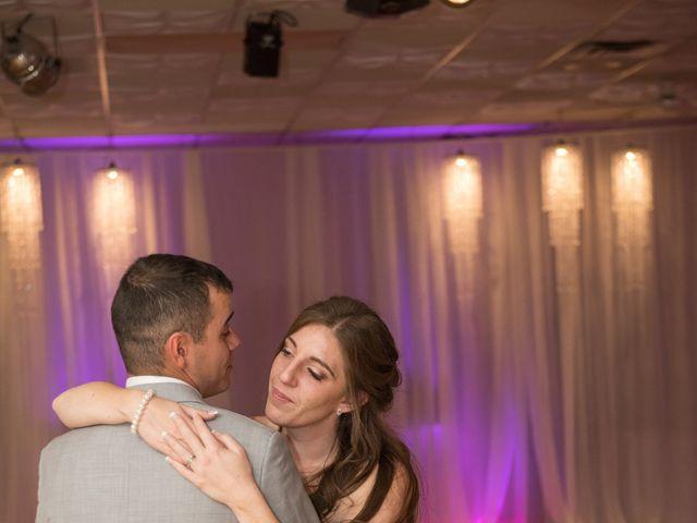 Katelyn and Curtis's wedding in Winnipeg, Manitoba 143