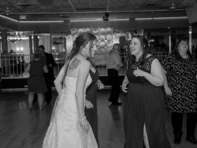 Katelyn and Curtis's wedding in Winnipeg, Manitoba 151