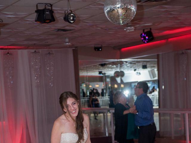 Katelyn and Curtis's wedding in Winnipeg, Manitoba 153
