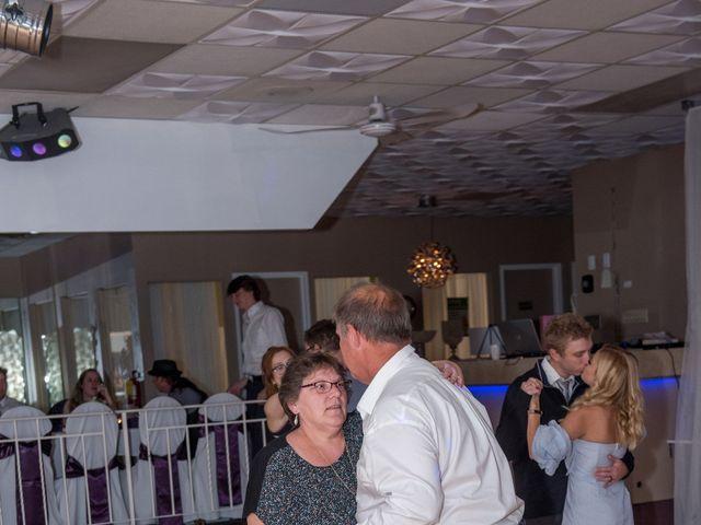 Katelyn and Curtis's wedding in Winnipeg, Manitoba 154