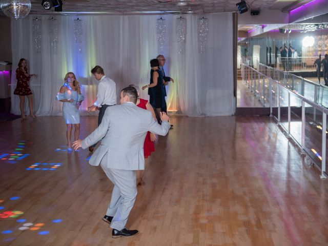 Katelyn and Curtis's wedding in Winnipeg, Manitoba 159