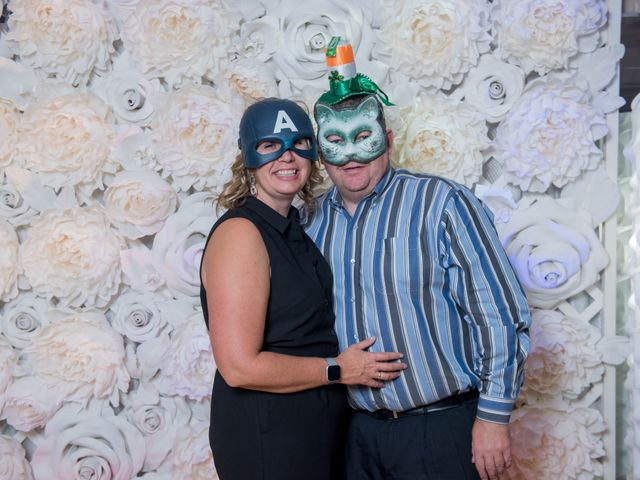 Katelyn and Curtis's wedding in Winnipeg, Manitoba 162