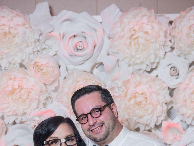 Katelyn and Curtis's wedding in Winnipeg, Manitoba 164