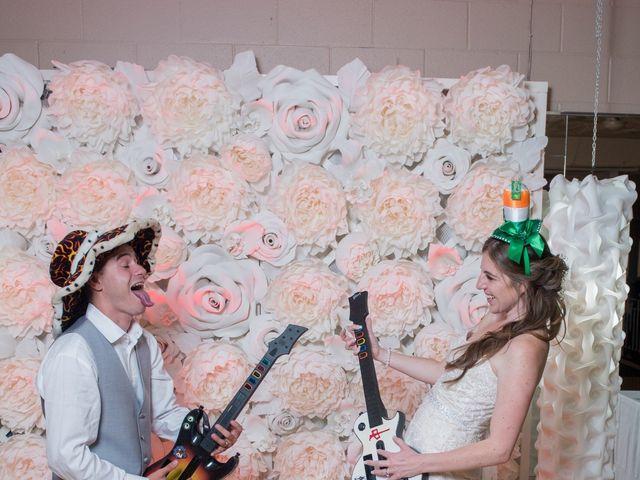 Katelyn and Curtis's wedding in Winnipeg, Manitoba 165
