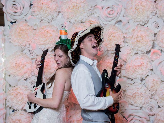 Katelyn and Curtis's wedding in Winnipeg, Manitoba 166