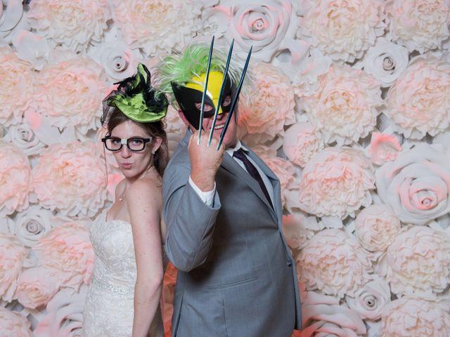 Katelyn and Curtis's wedding in Winnipeg, Manitoba 167