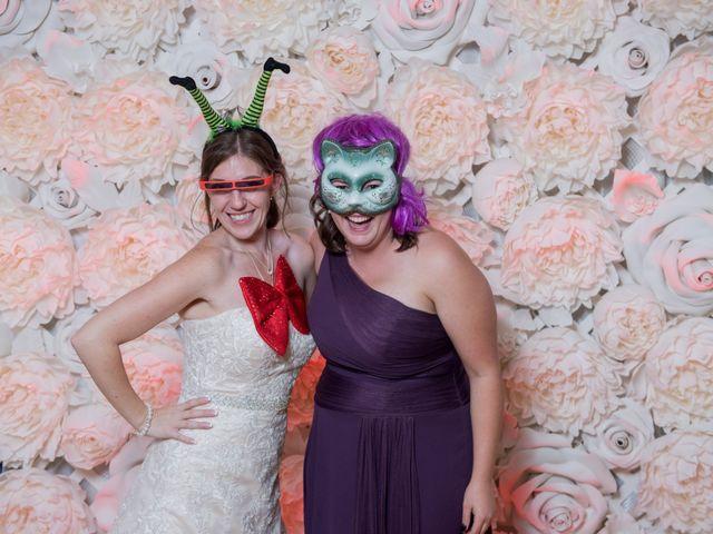 Katelyn and Curtis's wedding in Winnipeg, Manitoba 168