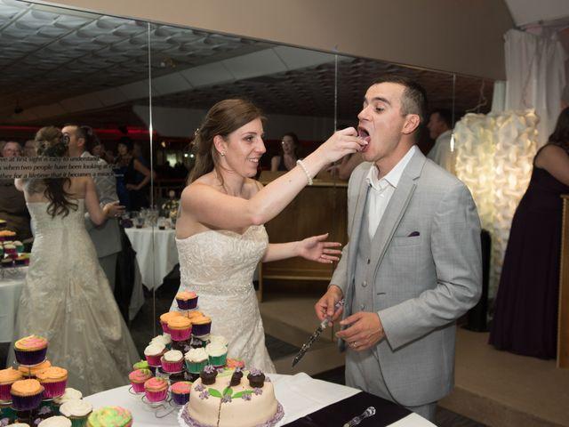 Katelyn and Curtis's wedding in Winnipeg, Manitoba 173