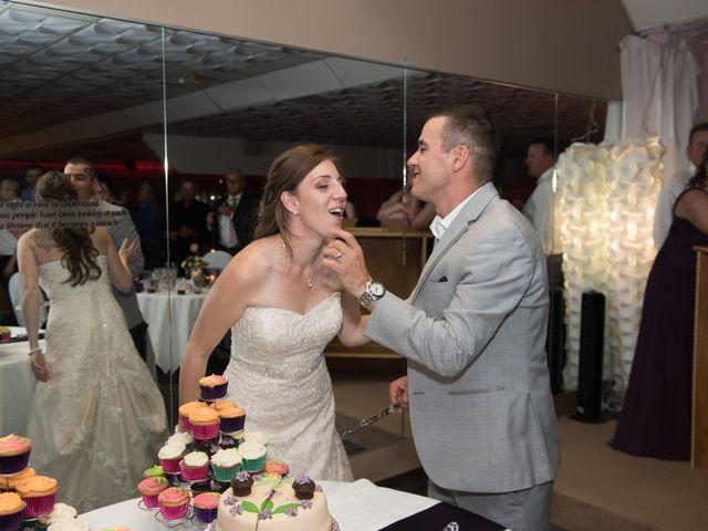 Katelyn and Curtis's wedding in Winnipeg, Manitoba 175