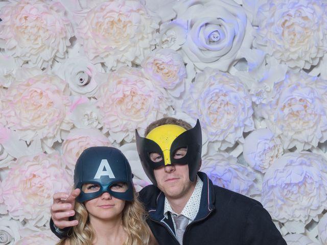 Katelyn and Curtis's wedding in Winnipeg, Manitoba 176
