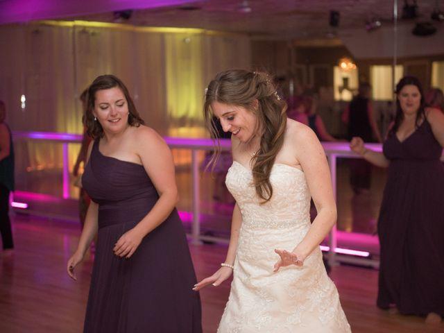Katelyn and Curtis's wedding in Winnipeg, Manitoba 183