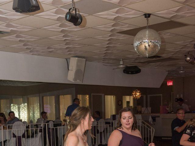 Katelyn and Curtis's wedding in Winnipeg, Manitoba 185