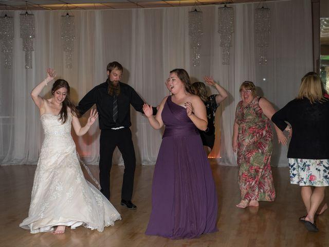 Katelyn and Curtis's wedding in Winnipeg, Manitoba 187