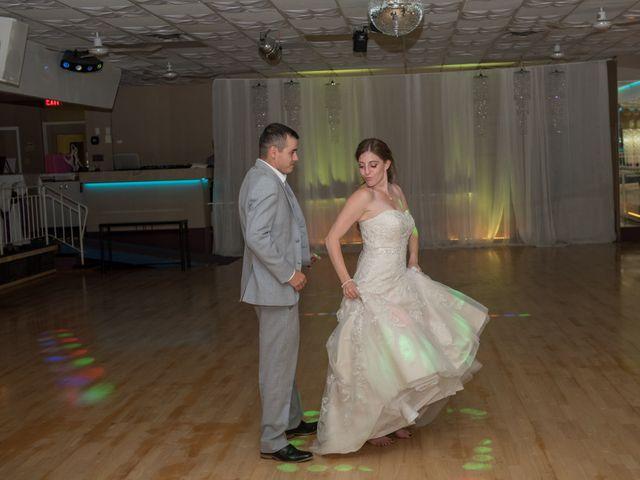 Katelyn and Curtis's wedding in Winnipeg, Manitoba 193