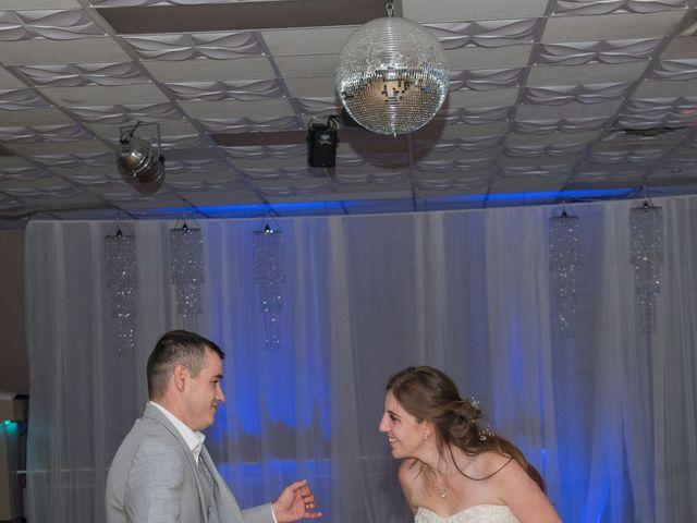 Katelyn and Curtis's wedding in Winnipeg, Manitoba 194
