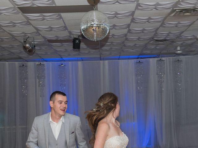 Katelyn and Curtis's wedding in Winnipeg, Manitoba 195