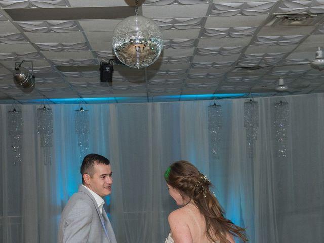 Katelyn and Curtis's wedding in Winnipeg, Manitoba 196