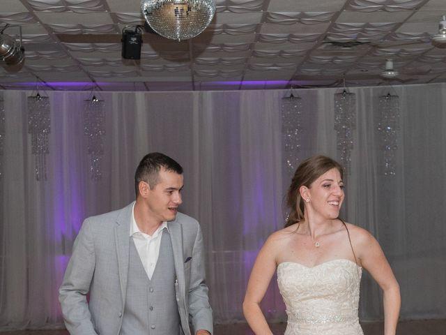 Katelyn and Curtis's wedding in Winnipeg, Manitoba 198