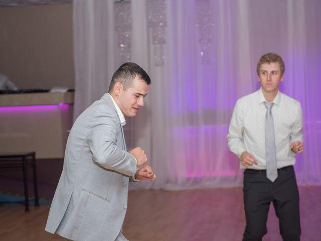 Katelyn and Curtis's wedding in Winnipeg, Manitoba 201