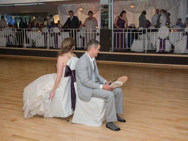 Katelyn and Curtis's wedding in Winnipeg, Manitoba 205