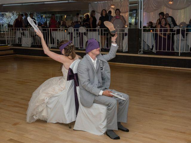 Katelyn and Curtis's wedding in Winnipeg, Manitoba 206