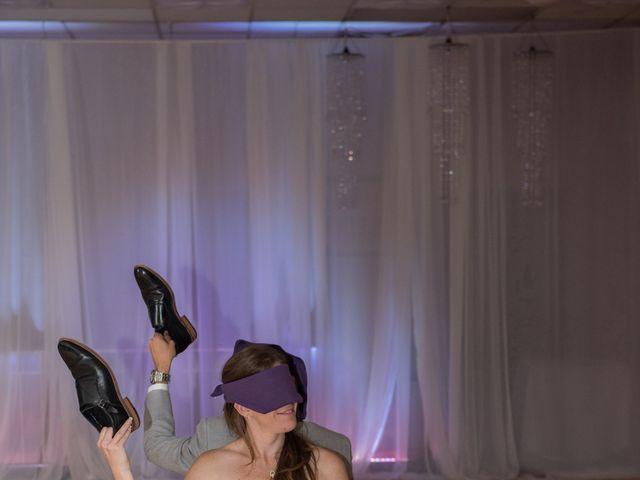 Katelyn and Curtis's wedding in Winnipeg, Manitoba 208