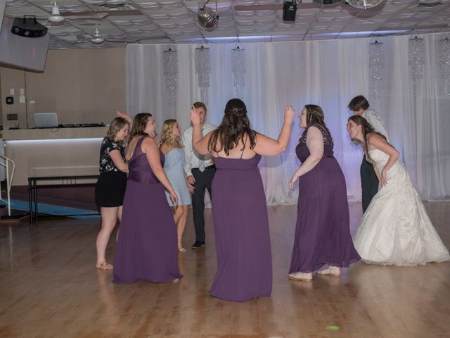 Katelyn and Curtis's wedding in Winnipeg, Manitoba 211