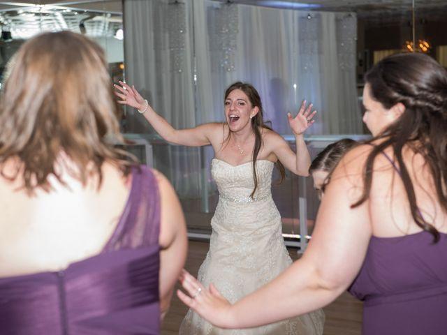 Katelyn and Curtis's wedding in Winnipeg, Manitoba 212