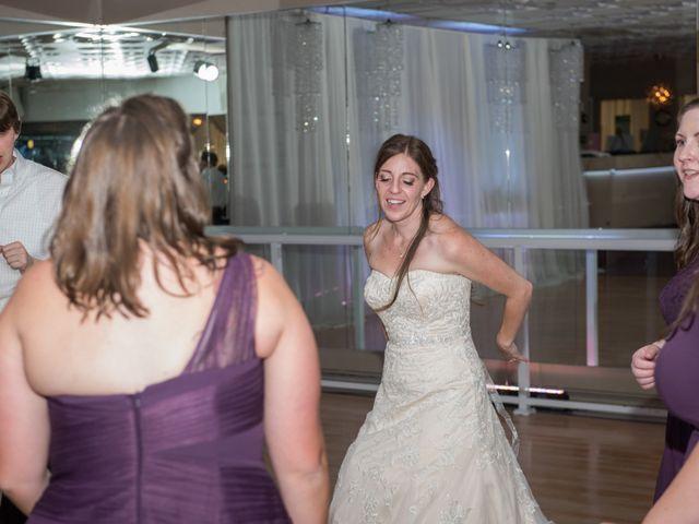 Katelyn and Curtis's wedding in Winnipeg, Manitoba 213
