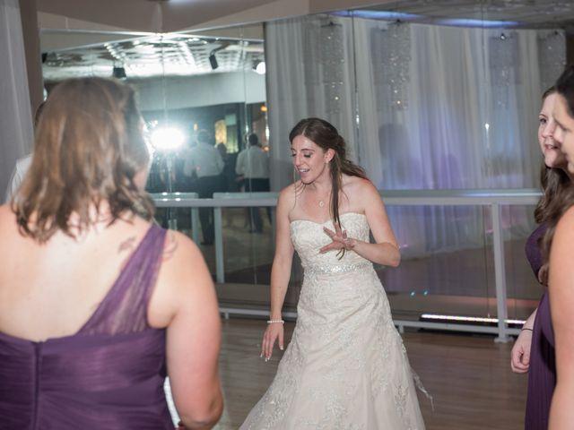 Katelyn and Curtis's wedding in Winnipeg, Manitoba 214