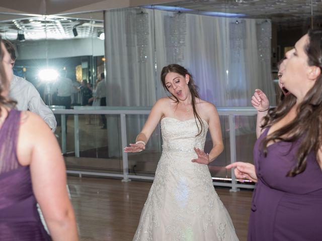 Katelyn and Curtis's wedding in Winnipeg, Manitoba 215