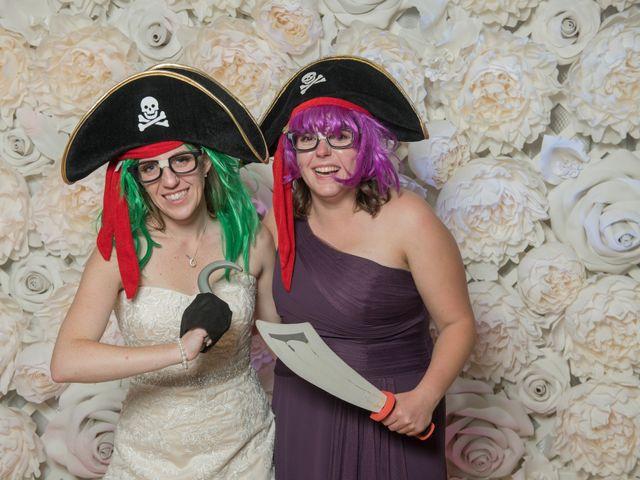 Katelyn and Curtis's wedding in Winnipeg, Manitoba 216